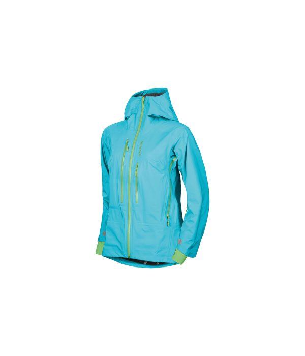 Product image of lyngen driflex3 Jacket (W)