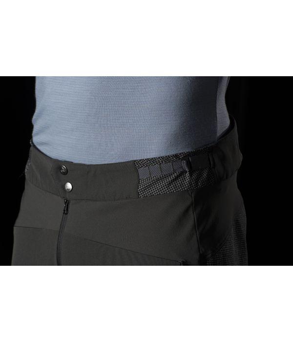 Product image of skibotn flex1 Shorts (M)