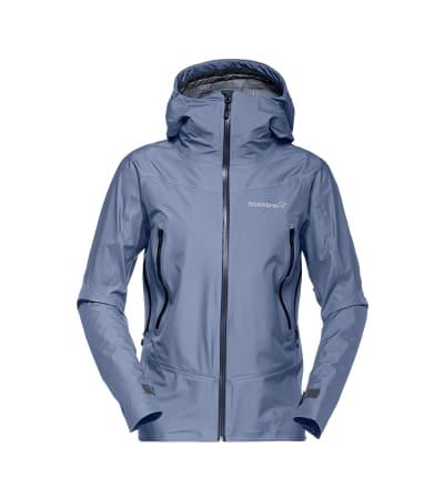 online chat sverige jacket