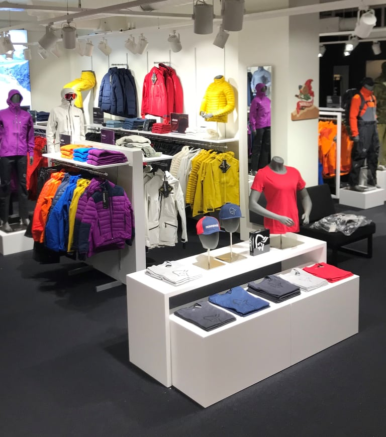 Our partner store at Intersport Beitostølen has everything you need for  your upcoming adventures. Whether you hike, climb, bike, ski or snowboard  we aim to ... 7cd89792e5b