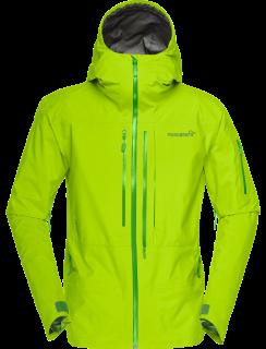 lofoten Gore tex Pro Jacket (M)
