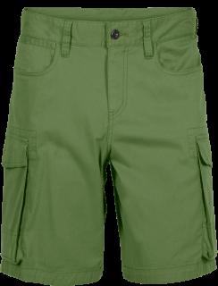 /29 cargo Shorts(M)