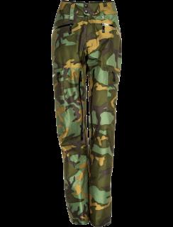 Pantalon tamok Gore Tex LTD (F)