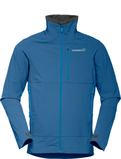 falketind flex1 Jacket (M)