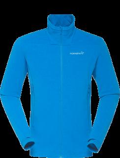 falketind warm1 Jacket (M)