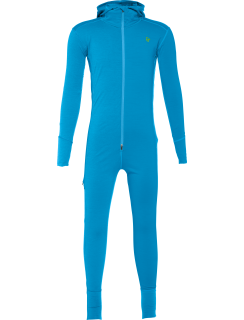 wool One-Piece (Jr)