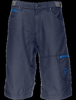 falketind cotton Shorts (M)