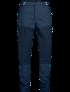 bitihorn lightweight Pants (M)