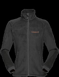 lofoten warm2 HighLoft Jacket (W)