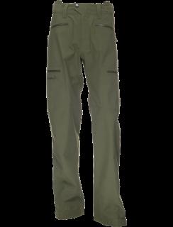 dovre dri3 Pants (M/W)