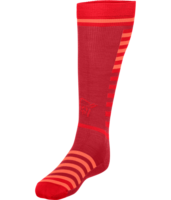 Product image of lyngen light weight Merino Socks long