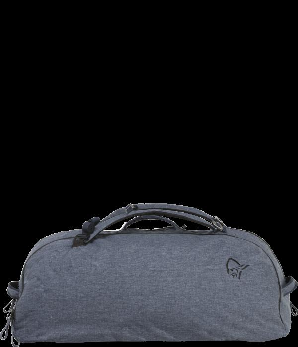 Product image of unstad Bag 120L