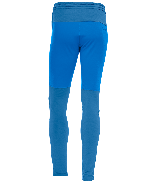 Product image of falketind warm1 stretch Pants (M)