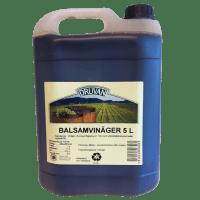 Balsamvinäger 5 L