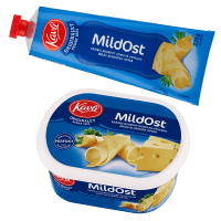 Kavli Mildost