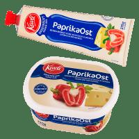 PaprikaOst