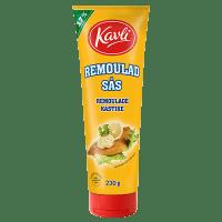 Produktbild av Kavli Remouladsås