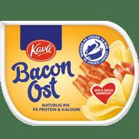 Kavli BaconOst på beger