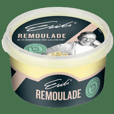 Eriks® Remoulade