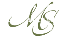 Mountain Song Inn