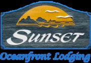 Sunset Oceanfront Lodging