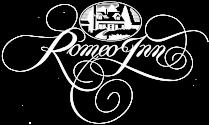 Romeo Inn