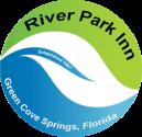 River Park Inn