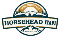 Blue Mountain Horse Head Inn