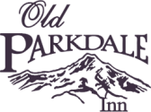Old Parkdale Inn