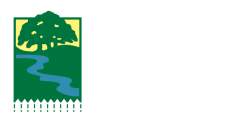Inn On The River