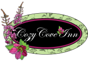 Cozy Cove Inn
