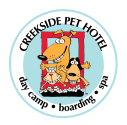 Creekside Pet Hotel