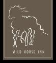 Wild Horse Inn