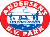 Andersens RV Park & Cottages