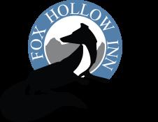 Fox Hollow Inn