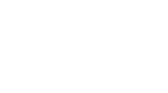 Eagles Nest Inn