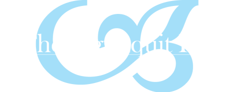 The Ogunquit Inn