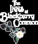 Inns at Blackberry Common