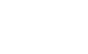 The Main Street House