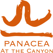 Panacea At The Canyon