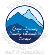 Brookside Mountain Mist Inn
