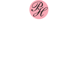Pendleton House Historic Inn