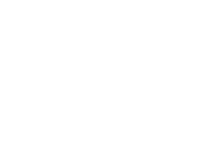 POSH Palm Springs Inn