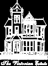 The Victorian Estate