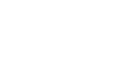 DuPont Mansion Historic Bed & Breakfast