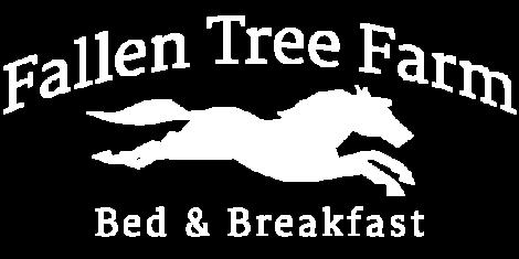Fallen Tree Farm Bed and Breakfast