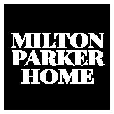 Milton Parker Home