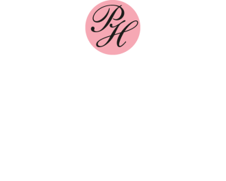 Pendleton House Historic Inn Bed & Breakfast