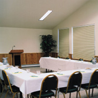 Northern Lights Conference Room