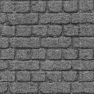 Papel de parede Decoração Tijolinho Origini 12-48